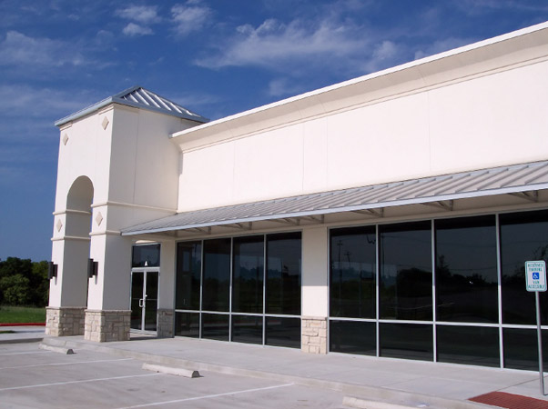 Residential Commercial Painting Halifax South Boston Danville Martinsville Stuart