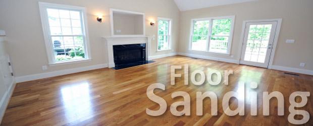 Floor Sanding Deck Washing Pressure Washing Halifax